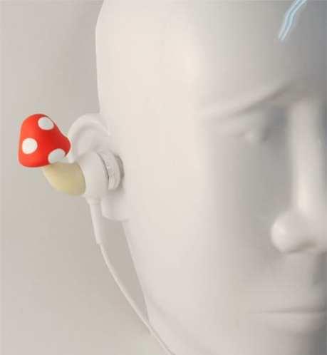 earphones06