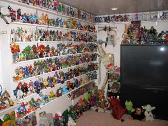 nerd-toy-collection12