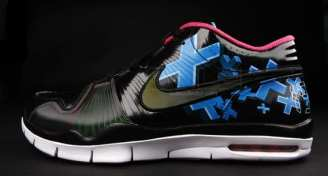 nike-playstation-air-trainer-1-look-back-12