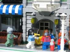 zombie lego3