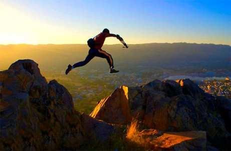 1 fotografo jump