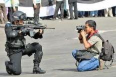 1 fotografo mitra