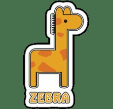 18_zebra
