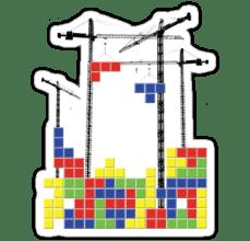 32_tetris