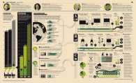 Francesco_Franchi_Information_Design_05