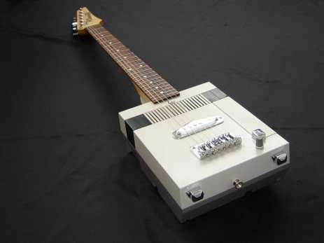 NES-Guitar1