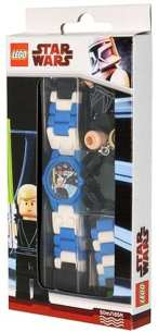 lego star wars watches scatola 2
