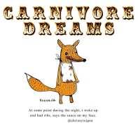 05carnivoredreams