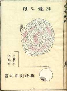 1772 3