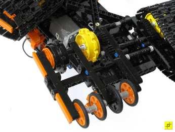 Crawler 11