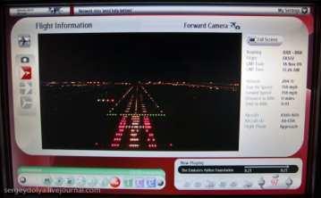 Emirates Airbus A380 (11)