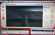 Emirates Airbus A380 (13)