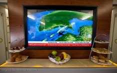 Emirates Airbus A380 (16)