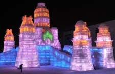 Ice-and-Snow-Festival-1
