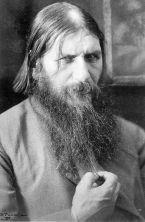 Rasputin, la storia ed il pene