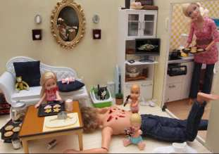 barbie-serial-killer-16