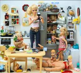 barbie-serial-killer-2