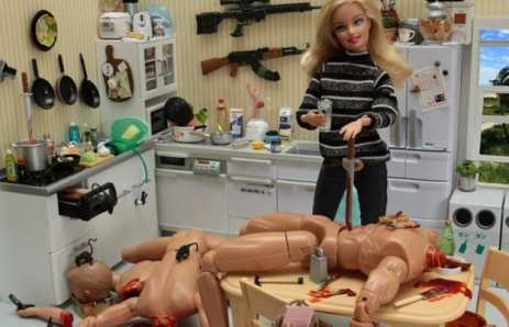 barbie-serial-killer-23