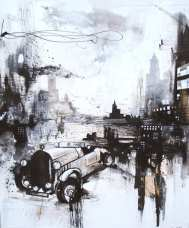 city_noir_by_teokat