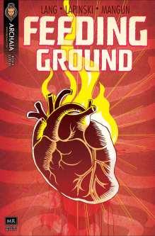 feeding-ground2-Michael-Lapinski