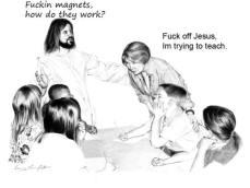 insegnamento