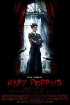 movie_poster_mashups_31