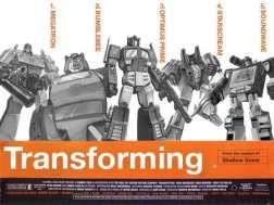 movie_poster_mashups_38