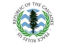 republic_cascades