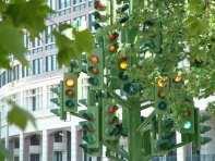 trafic-light-tree