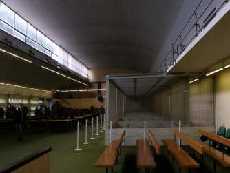 aula bunker