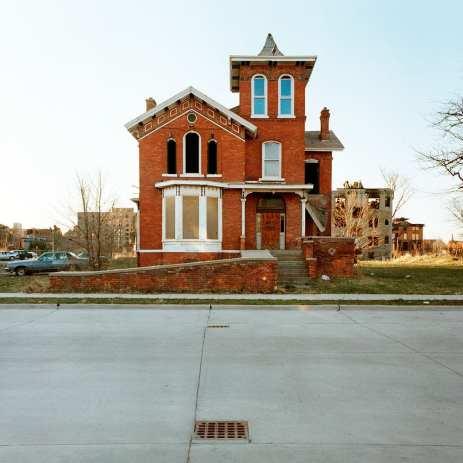 Abandoned houses (12)