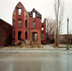 Abandoned houses (17)