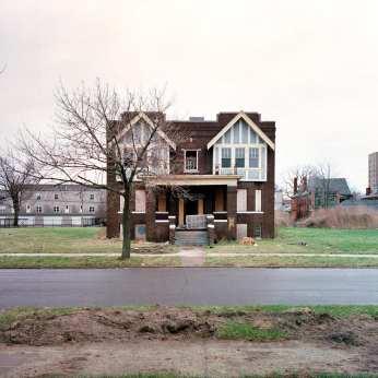 Abandoned houses (21)