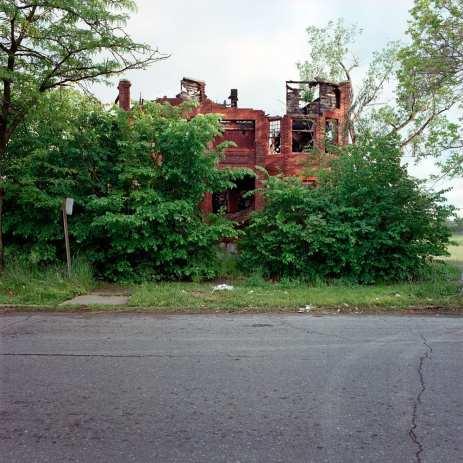 Abandoned houses (31)