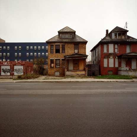 Abandoned houses (34)