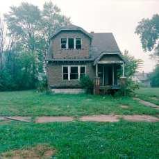 Abandoned houses (37)
