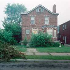 Abandoned houses (38)