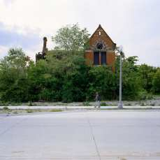 Abandoned houses (4)