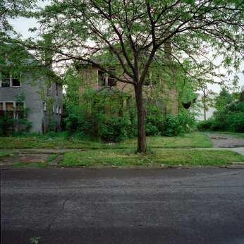 Abandoned houses (43)