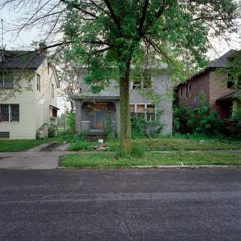 Abandoned houses (44)