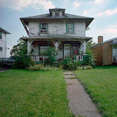 Abandoned houses (45)
