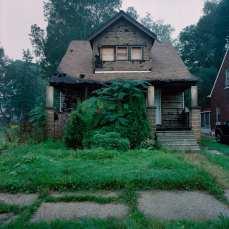 Abandoned houses (46)