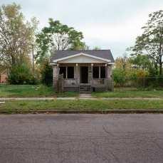 Abandoned houses (49)