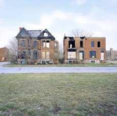 Abandoned houses (6)