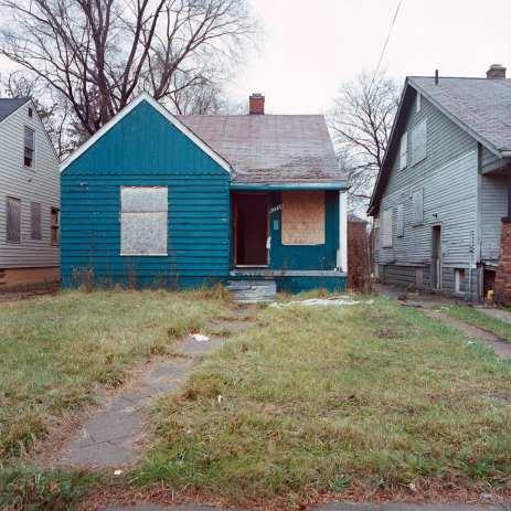 Abandoned houses (64)