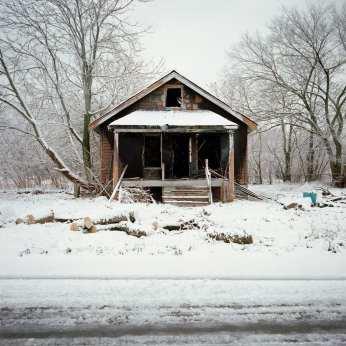Abandoned houses (66)