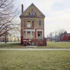 Abandoned houses (7)