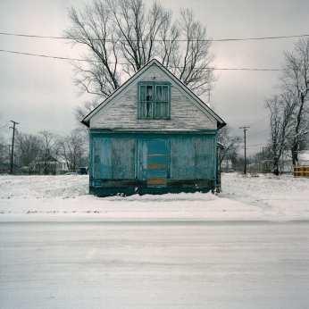 Abandoned houses (76)