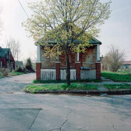 Abandoned houses (78)