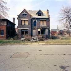 Abandoned houses (8)